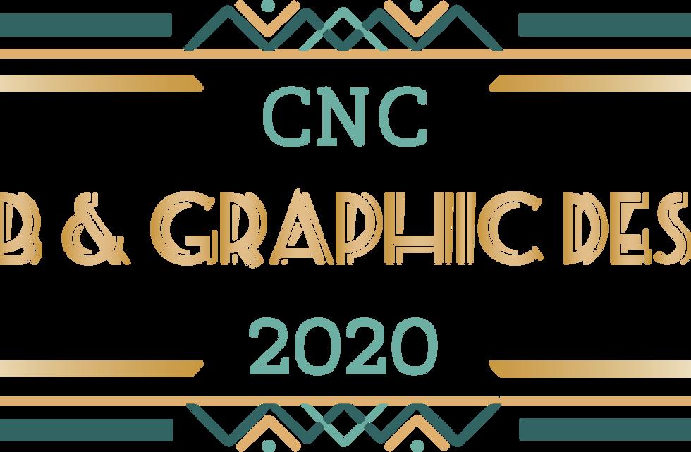 2020 WEGD Logo