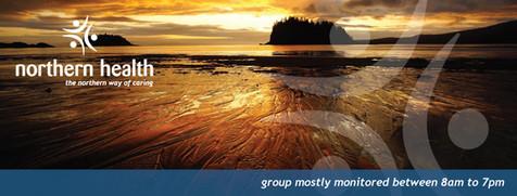 Haida Gwaii Cover