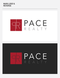 Pace Realty Brand Package