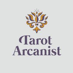 Tarot Arcanist