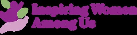 IWUA New Alternate Logo