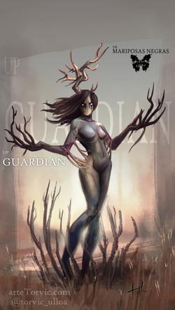 up guardian