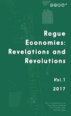 Rogue Economies_Vol I_Revelations and Re