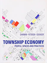 Township%20Economies%20Front_edited.jpg