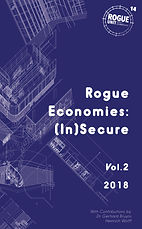 Rogue Economies Vol II_(In) Security_Cov