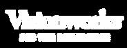 Visionworks Logo   VKNG video production company San Antonio Texas.png