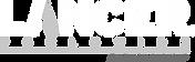 Lancer Worldwide Logo   VKNG video production company San Antonio Texas.png