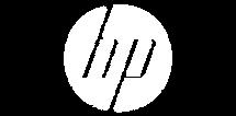HP Logo   VKNG video production company San Antonio Texas.png