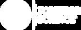 Forward Science Logo   VKNG video production company San Antonio Texas.png
