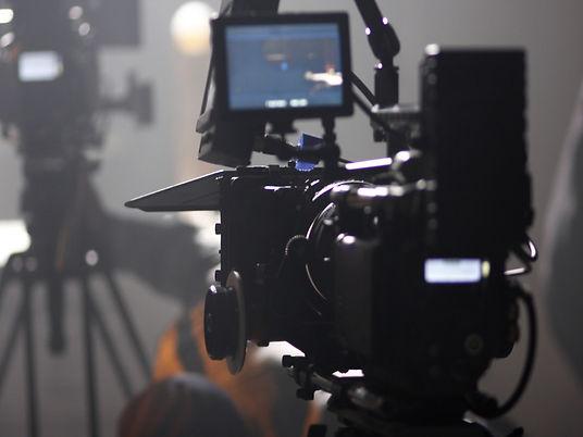 VKNG video production company / in studio / San Antonio Texas.jpeg
