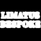 Limatus Bespoke Logo   VKNG video production company San Antonio Texas.png