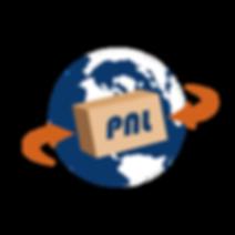 pnl-01.png