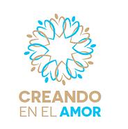 LOGO PNG CREANDO EN EL AMOR.png