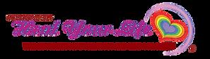 HealYourLife-logo.png