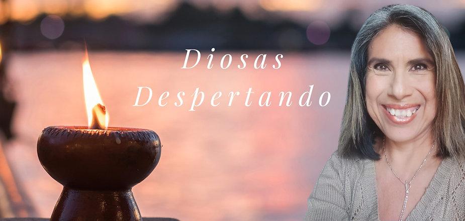 Diosas%20Despiertas_edited.jpg