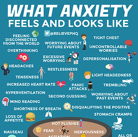 What anxiety feels and looks like.png