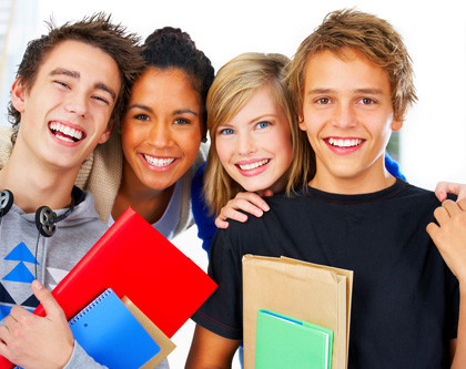 Helping Your Adolescent Thrive By Better Understanding His/Her Brain
