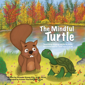 Cover Mindful Turtle.jpg