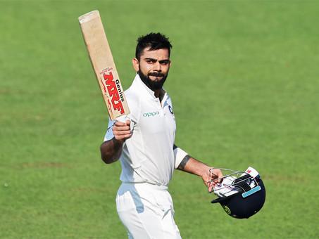 IND vs WI: राजकोट टेस्ट- भारत की पहली पारी 649 पर घोषित, वेस्ट इंडीज ने जल्दी खोए 6 विकेट