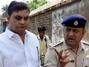 मुजफ्फरपुर शेल्टर होम केस में मुख्य आरोपी ब्रजेश ठाकुर को उम्रकैद की सजा