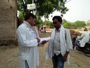 हमेशा स्वस्थ संदेश वाली फिल्में देखें : संजय आर. निषाद