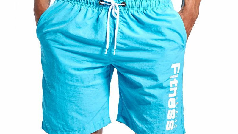 quick dry mens shorts