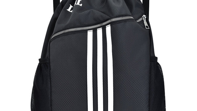 Outdoor Sports Gym Bags Basketball Backpack