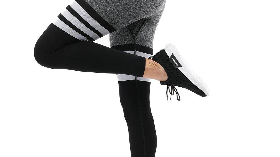 Cassidy Legging - Black
