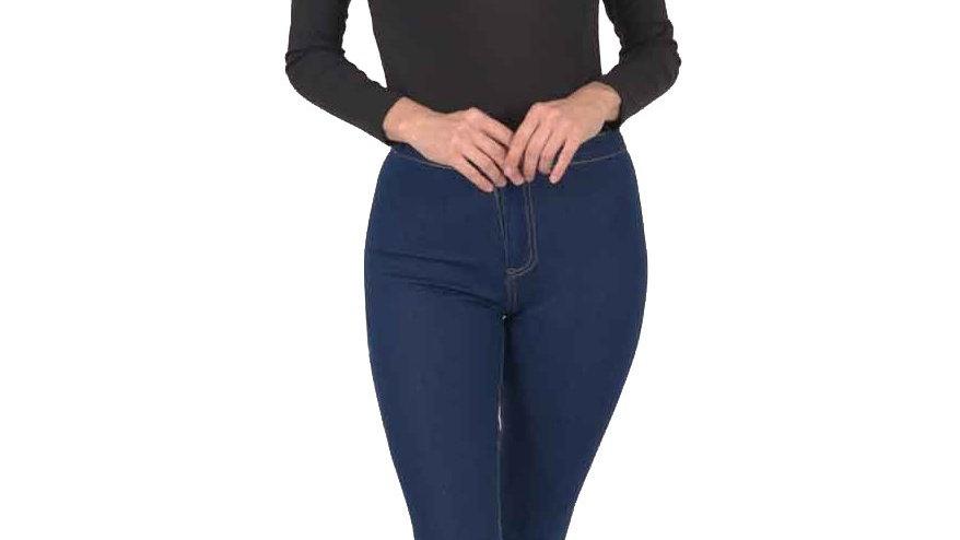 Sierra Skinny Jeans