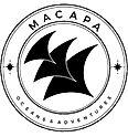 MACAPA black.jpg