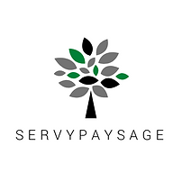 Dark Green Tree Icon Agriculture Logo.pn