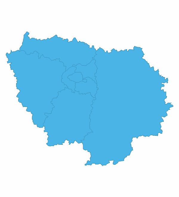 region-11.png