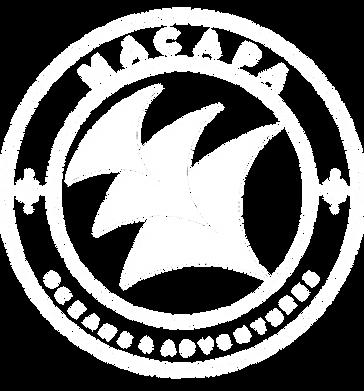 MACAPA%202K_edited.png