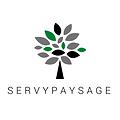 Paysagiste 95 Val d'Oise ServyPaysage