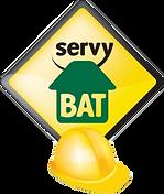 Servybat logo4.png