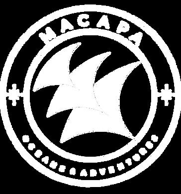 MACAPA 2K.png