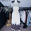 Thumbnail: Vintage Dip Dye Marilyn Dress
