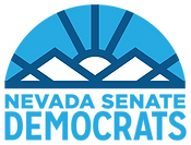 NVdems-Logo.png