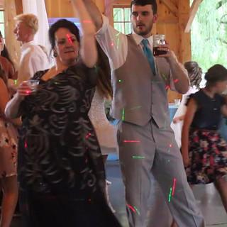 Salata Dancing.mp4