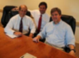 Advisory_Board.JPG