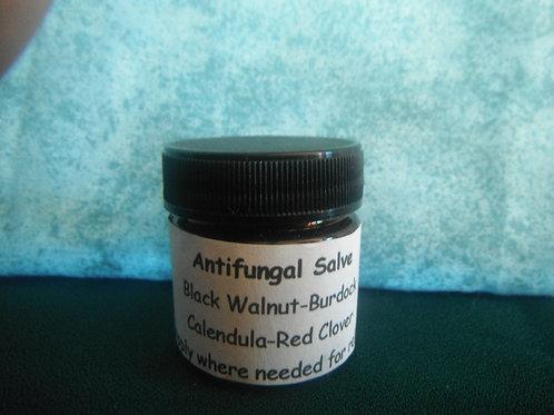 Antifungal Salve