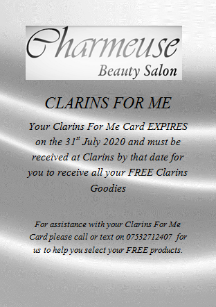 clarins_for_me_expire_2020.png