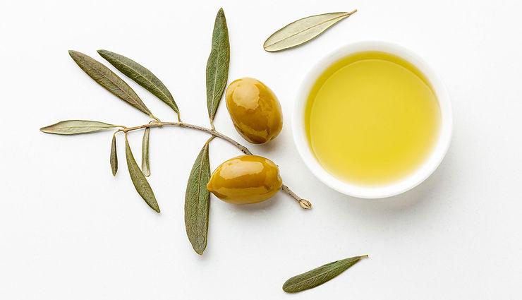olive-oil-pic.jpg