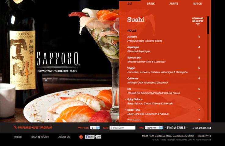 sapporo_restaurant website2.jpg