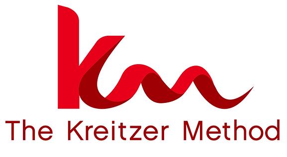 KREITZER METHOD.png