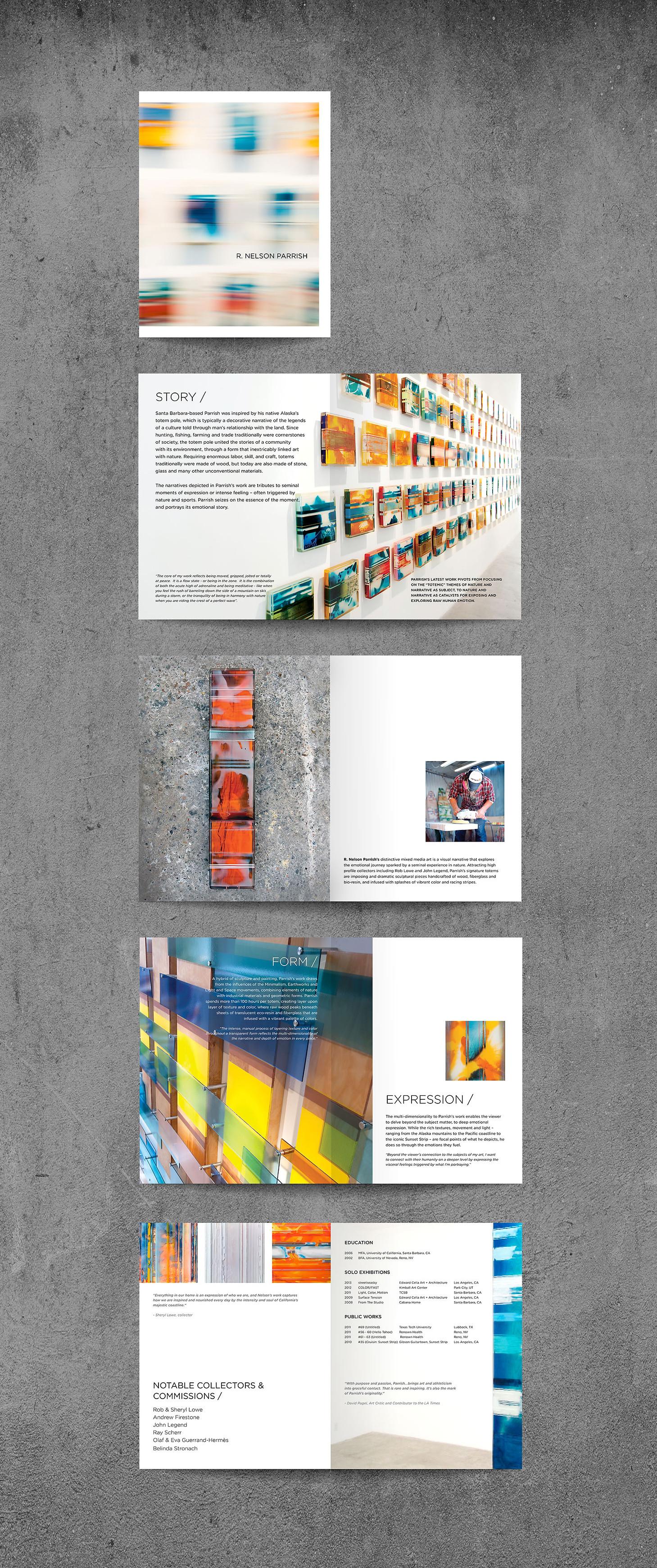 nelson-brochure.jpg