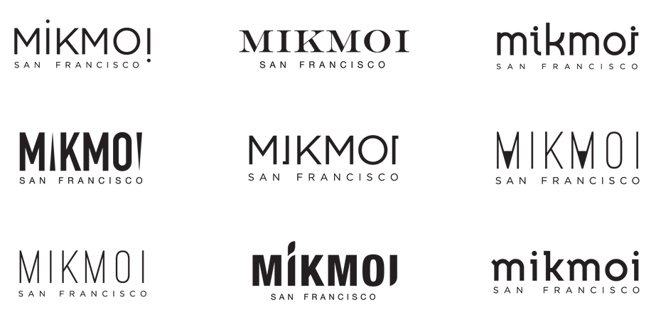 mikmoi-logo.png