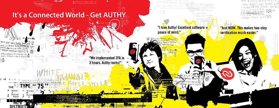 authy1.png