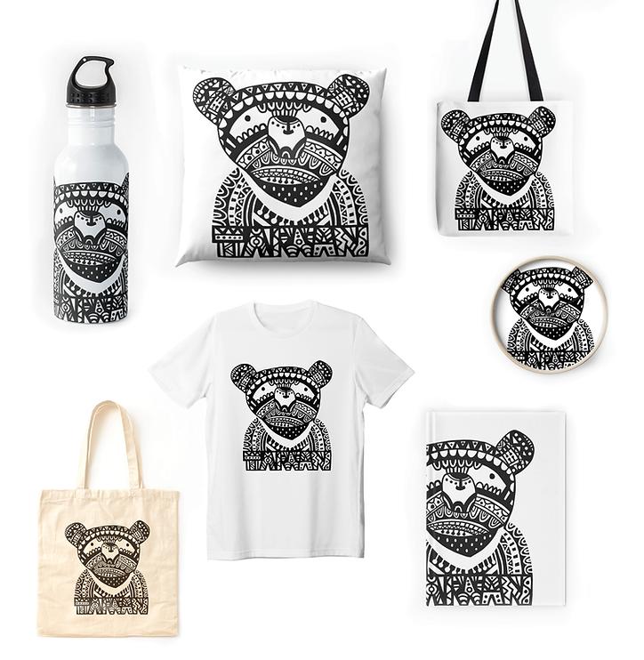 aboriginal-bear-mock-up-bear.png