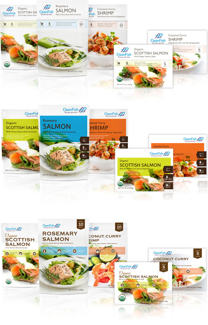 cleanfish_food packaging.jpg